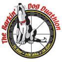Barkin' Dog Duathlon