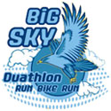 Big Sky Duathlon