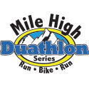 Mile High Duathlon Series