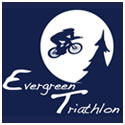 Evergreen Sprint Triathlon