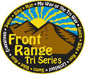Front Range Triathlon Series