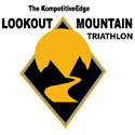 Lookout Mountain Triathlon