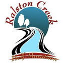 Ralston Creek Half Marathon & 5K