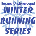 Winter Running Series