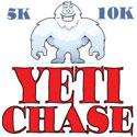 Yeti Chase 5K/10K