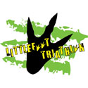 Littlefoot Triathlon