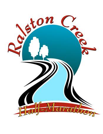 RaceThread.com Ralston Creek Half Marathon & 5k