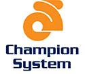Champion Systems