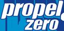 Propel Zero