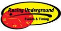 Racing Underground