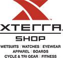 XTERRA Shop